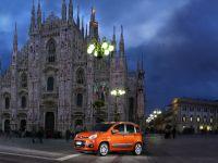 2012 Fiat Panda, 17 of 40