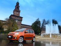2012 Fiat Panda, 18 of 40
