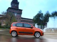 2012 Fiat Panda, 19 of 40