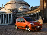 2012 Fiat Panda, 21 of 40