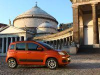 2012 Fiat Panda, 22 of 40