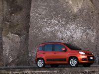 2012 Fiat Panda, 23 of 40