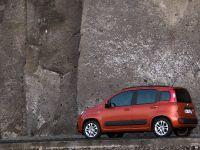 2012 Fiat Panda, 24 of 40