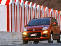 2012 Fiat Panda, 27 of 40