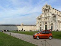 2012 Fiat Panda, 28 of 40