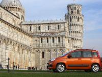 2012 Fiat Panda, 30 of 40