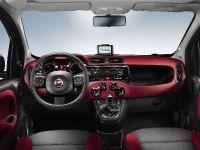 2012 Fiat Panda, 34 of 40