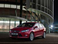 2012 Focus Focus Hatchback, 2 of 6