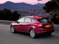 2012 Focus Focus Hatchback, 6 of 6