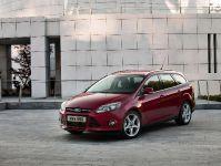 2012 Focus Focus Wagon, 3 of 13