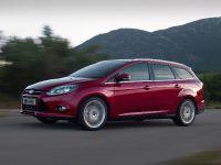 2012 Focus Focus Wagon, 6 of 13