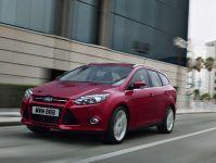 2012 Focus Focus Wagon, 9 of 13