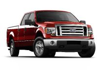 2012 Ford F-150, 19 of 22