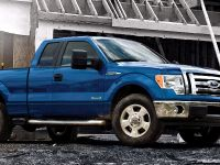 2012 Ford F-150, 3 of 22