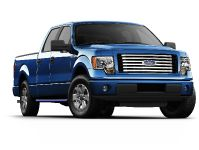 2012 Ford F-150, 4 of 22