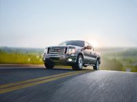 2012 Ford F-150, 6 of 22