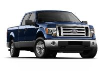 2012 Ford F-150, 7 of 22
