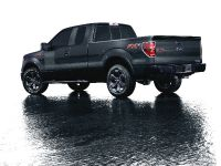 2012 Ford F-150, 8 of 22