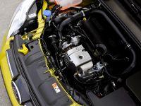 2012 Ford Focus 1.0-litre EcoBoost Titanium, 4 of 5