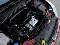 2012 Ford Focus 1.0-litre EcoBoost Titanium, 5 of 5