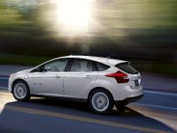 2012 Ford Focus Electric, 8 of 28