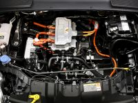 2012 Ford Focus Electric, 19 of 28
