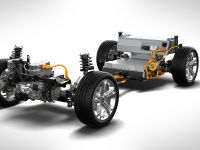 thumbnail image of 2012 Ford Focus Electric