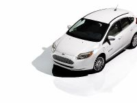 2012 Ford Focus Electric, 23 of 28