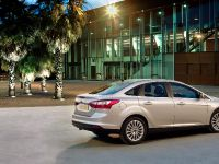 2012 Ford Focus Sedan - PIC44314