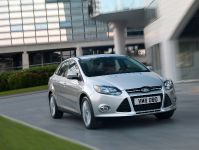 2012 Ford Focus Sedan - PIC44315