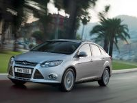 2012 Ford Focus Sedan - PIC44316