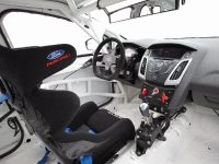 2012 Ford Focus ST-R, 4 of 4