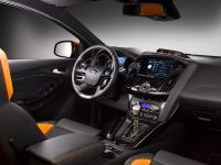 2012 Ford Focus ST, 9 of 9
