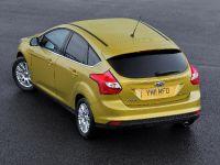 2012 Ford Focus TITANIUM, 1 of 2