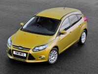 thumbnail image of 2012 Ford Focus TITANIUM