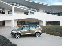 2012 Ford Kuga , 1 of 5