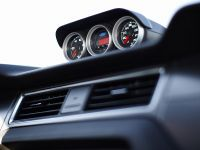 thumbnail image of 2012 Ford Mustang Boss 302