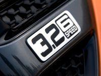 2012 Ford Ranger, 3 of 3