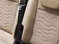 2012 Ford Tourneo Custom , 6 of 15