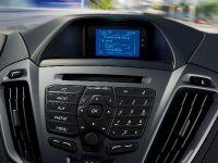 2012 Ford Tourneo Custom , 12 of 15