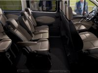 2012 Ford Tourneo Custom , 13 of 15