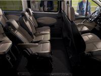 2012 Ford Tourneo Custom , 13 of 15