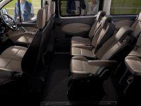 2012 Ford Tourneo Custom , 14 of 15