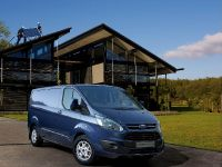 2012 Ford Transit Custom , 2 of 3