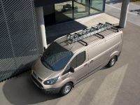 2012 Ford Transit Custom , 3 of 3