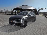 2012 Fostla Audi Q7 SUV, 4 of 14