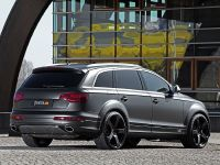 2012 Fostla Audi Q7 SUV, 8 of 14