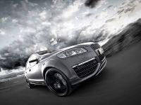 2012 Fostla Audi Q7 SUV, 11 of 14