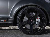 2012 Fostla Audi Q7 SUV, 13 of 14
