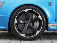 2012 Fostla Wrapping Audi RS6, 4 of 10